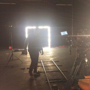 Video Production Miami